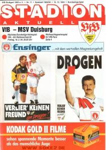 931210_Heft_VfB_Stuttgart_MSV_Duisburg_Soke2