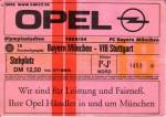 940213_Tix_Bayern_München_VfB_Stuttgart_Soke2