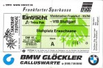 940326_Tix_Eintracht_Frankfurt_VfB_Stuttgart_Soke2