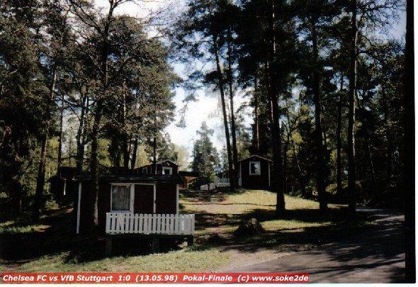 soke2_980513_chelsea_vfb_solna_camping004
