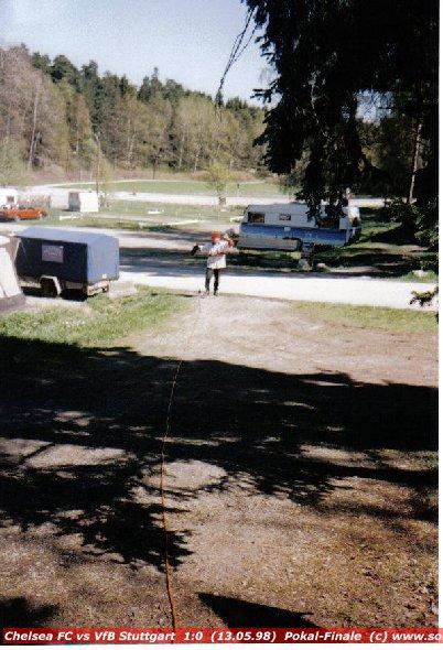 soke2_980513_chelsea_vfb_solna_camping017