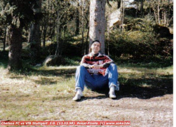 soke2_980513_chelsea_vfb_solna_camping018