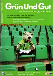 021215_Heft_VFL_Wolfsburg_VfB_Stuttgart_Soke2