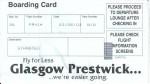 030220_Flug_Glasgow