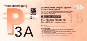 030426_Parkkarte_vfb_rostock