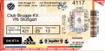 021128_tix_club.brugge_vfb