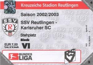 030504_Tix_SSV_Reutlingen_Karlsruher_SC
