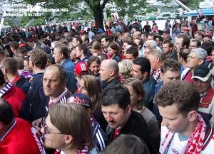 Soke2_030517_Bayern_München_2-1_VfB_Stuttgart_138-3831_IMG