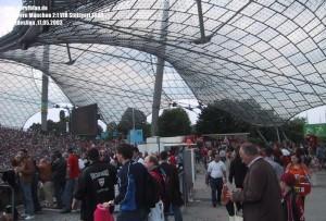 Soke2_030517_Bayern_München_2-1_VfB_Stuttgart_138-3832_IMG