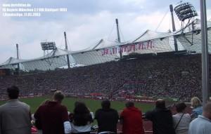 Soke2_030517_Bayern_München_2-1_VfB_Stuttgart_138-3833_IMG