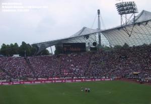 Soke2_030517_Bayern_München_2-1_VfB_Stuttgart_138-3834_IMG