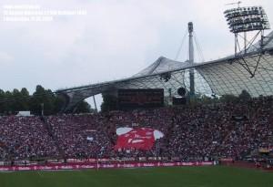 Soke2_030517_Bayern_München_2-1_VfB_Stuttgart_138-3836_IMG
