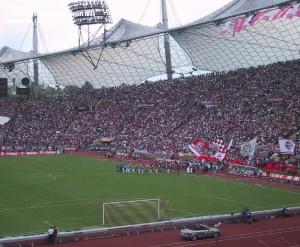Soke2_030517_Bayern_München_2-1_VfB_Stuttgart_138-3837_IMG