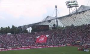Soke2_030517_Bayern_München_2-1_VfB_Stuttgart_138-3838_IMG