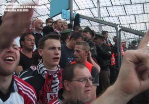 Soke2_030517_Bayern_München_2-1_VfB_Stuttgart_138-3840_IMG