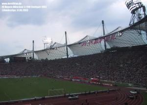 Soke2_030517_Bayern_München_2-1_VfB_Stuttgart_138-3841_IMG