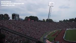 Soke2_030517_Bayern_München_2-1_VfB_Stuttgart_138-3842_IMG