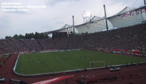 Soke2_030517_Bayern_München_2-1_VfB_Stuttgart_138-3843_IMG