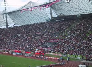 Soke2_030517_Bayern_München_2-1_VfB_Stuttgart_138-3845_IMG