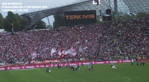Soke2_030517_Bayern_München_2-1_VfB_Stuttgart_138-3846_IMG