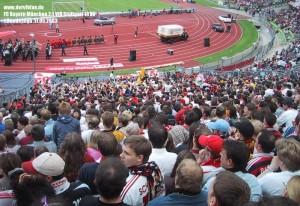 Soke2_030517_Bayern_München_2-1_VfB_Stuttgart_138-3848_IMG