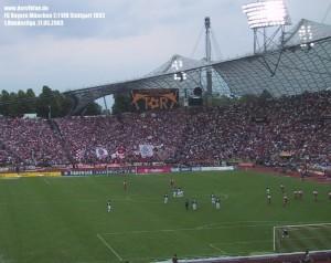 Soke2_030517_Bayern_München_2-1_VfB_Stuttgart_138-3850_IMG