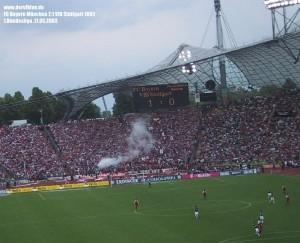 Soke2_030517_Bayern_München_2-1_VfB_Stuttgart_138-3851_IMG