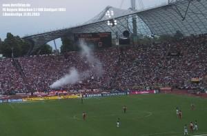 Soke2_030517_Bayern_München_2-1_VfB_Stuttgart_138-3852_IMG