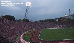 Soke2_030517_Bayern_München_2-1_VfB_Stuttgart_138-3854_IMG