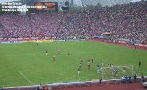Soke2_030517_Bayern_München_2-1_VfB_Stuttgart_138-3855_IMG