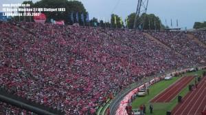 Soke2_030517_Bayern_München_2-1_VfB_Stuttgart_138-3856_IMG