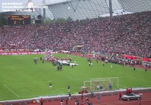 Soke2_030517_Bayern_München_2-1_VfB_Stuttgart_138-3863_IMG