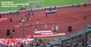 Soke2_030517_Bayern_München_2-1_VfB_Stuttgart_138-3864_IMG