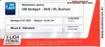 030721_VfB_Stuttgart_Borussia_Dortmund_Liga-Pokal_Soke2