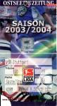 030803_Tix_Hansa_Rostock_VfB_Stuttgart_Soke2