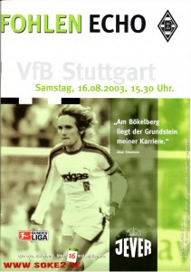030816_Heft_Borussia_Mönchengladbach_VfB_Stuttgart_Soke2