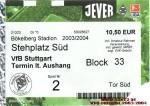 030816_Tix_Borussia_Mönchengladbach_VfB_Stuttgart_Soke2