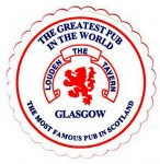 030916_Pub_Glasgow_Rangers_VfB_Stuttgart_Soke2