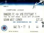030916_Tix2_Glasgow_Rangers_VfB_Stuttgart_Soke2