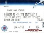 030916_Tix_Glasgow_Rangers_VfB_Stuttgart_Soke2_