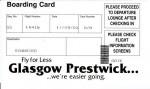 030917_Boardingcard_Glasgow