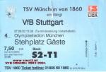 030927_Tix1_TSV_1860_München_VfB_Stuttgart_Soke2