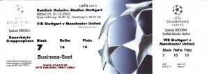031001_Tix_VfB_Stuttgart_Manchester_United_Soke2