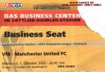 031001_VIP-Ticket_VfB_Stuttgart_Manchester_United_Soke2