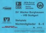 031028_Wacker_Burghausen_VfB_Stuttgart_Soke2