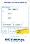 031105_Boardcard_Athen