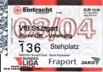 031108_Tix_Eintracht_Frankfurt_VfB_Stuttgart_Soke2
