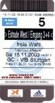 031115_Tix_Grasshopper_Zürich_VfB_Stuttgart_Testspiel_Soke2