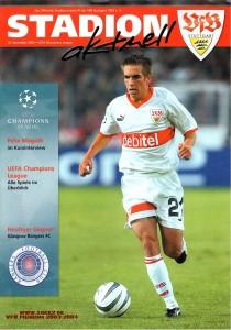 031126_Heft_VfB_Stuttgart_Glasgow_Rangers_Soke2