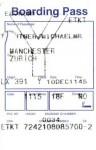 031204_Boarding-Pass_Manchester